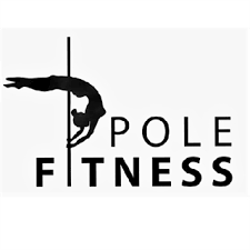 pole_fitness_1