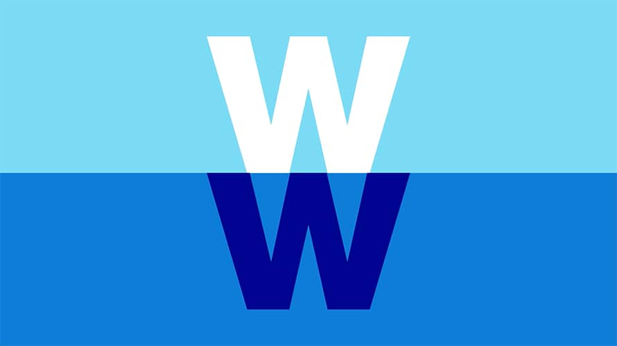weight_watchers