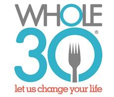 whole_30